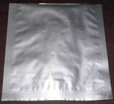 Large Bag 50cm X 31cm