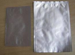 Medium Bag 25cm X 38cm